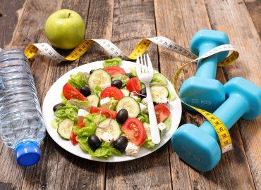 dietas proteinadas