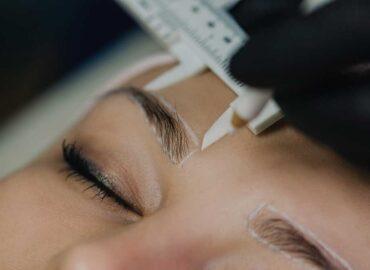 micropigmentación cejas y labios